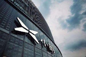 中国のスタートアップ自動車メーカーの「小鵬汽車」もモビリティサービスに参入