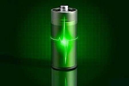 万向一二三社、全固体電池の研究開発で大きなブレークスルー?