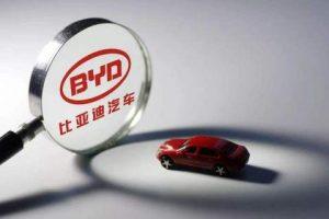 BYDの市場価値を300億元にも跳ね上がらせた「ブレードバッテリー」は、本当に革命的な技術なのか?