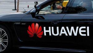 ファーウェイADSがASIL D認証を取得、ビジネスモデルは自動運転ソリューションをパッケージ化して自動車メーカーに販売?