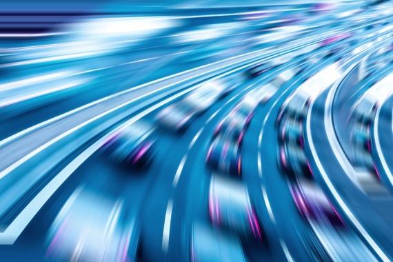 カリフォルニア州DMV、最新の自動運転報告を発表、トップ10に中国勢が4社