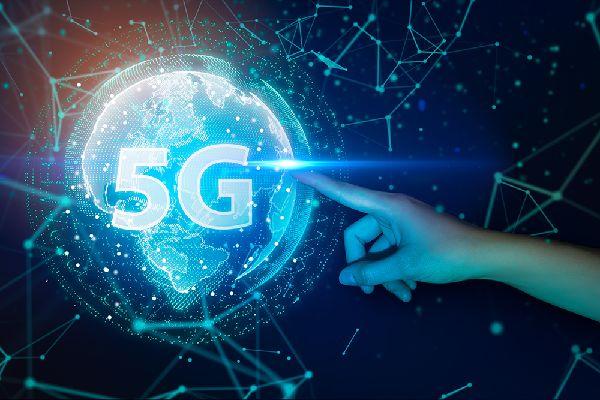 5G商用ライセンスが正式に発行され、5G商用元年に誰が兆元レベルのパイを分けることができるか?
