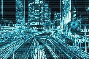 ユーザーがコネクテッドカーに求めているのは、大画面ディスプレイとナビゲーションだけではない(1)