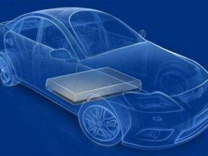 NIOが発表した「固体電池」は、本当の固体電池なのか