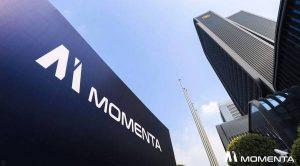 驚異の千元級コストで量産化可能、Momentaは自律駐車ソリューションを発表