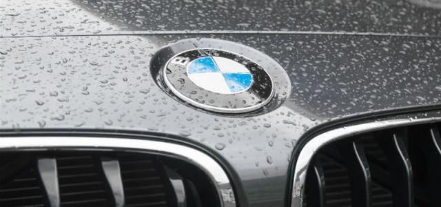 BMWは中国で3社目の合弁会社を設立し、車載ソフトウェアシステムを開発