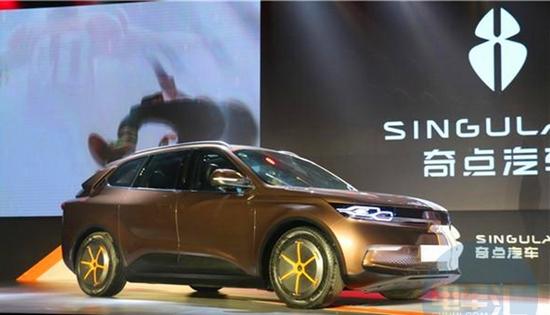 日本の自動車専門家、宇野高明氏がSingulatoの総工程師に就任