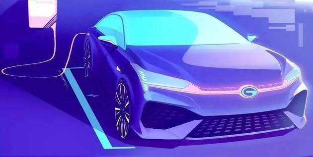 広汽新能源は来年、L3級自動運転システムを搭載するEVを投入?