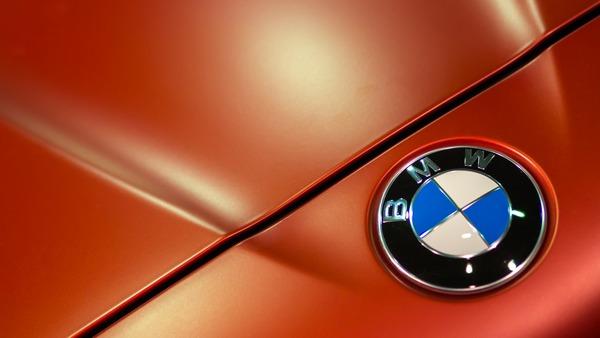 BMWはNavinfoとの新たな提携で、コネクテッドビジネスの現地化を加速させる