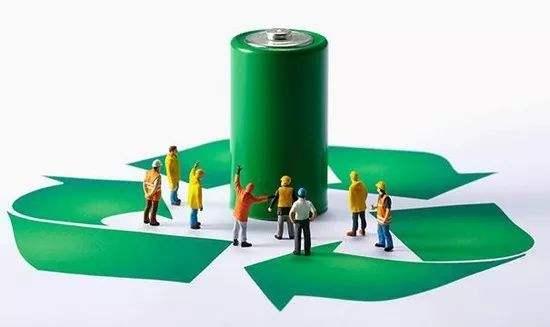 BYDと伊藤忠商事、廃棄自動車用バッテリーの再利用で合意
