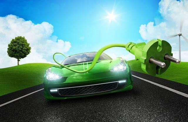 工業情報化省、「新エネルギー自動車産業発展計画(2021-2035年)」の意見募集稿を発表