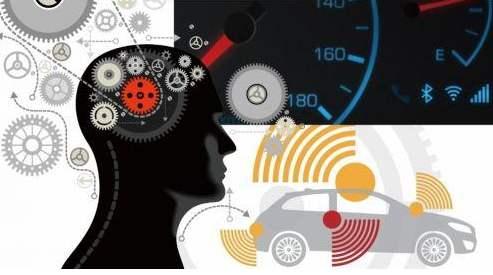 中国のスマートカー関連の特許出願数は世界の42%を占めるも、影響力がまだ小さい