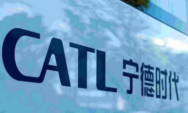 CATLの2019年の純利益は40億元を超え、バッテリー市場の半分を占める見込み