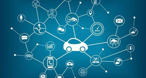 工業情報化省は「国家コネクテッドカー産業標準体系の構築ガイドライン」を発表