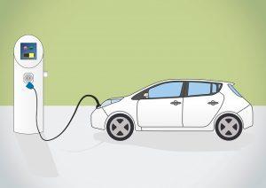 一汽VW、テスラから炭素クレジット購入へ
