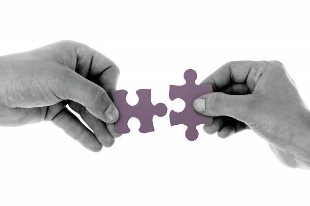 DiDiとNVIDIA、自動運転とクラウドコンピューティング分野で提携