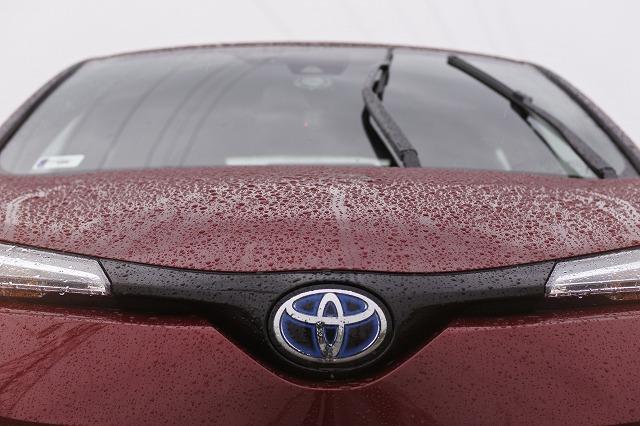 トヨタ自動車の中国モビリティ事業「豊桔出行」はサービス開始