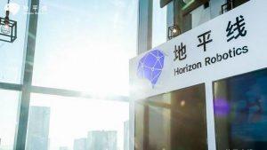 Horizon Robotics=国産エッジAIチップスタートアップ企業の台頭