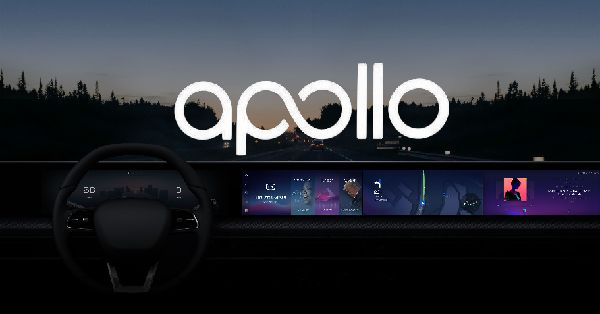 ISO 26262、A-SPICEに続き、百度Apolloは再度自動車業界規格認証を取得