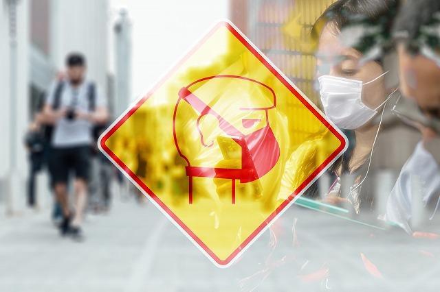 自動車関連企業の武漢新型肺炎防衛戦、感染対策への支援
