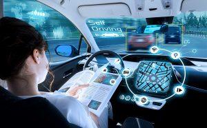 アリババ、自動運転で技術的ブレークスルーが進展?3Dオブジェクト検出精度と速度の両立