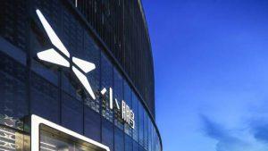 新エネ車スタートアップ企業の小鵬汽車は地場メーカーを買収し、自動車の生産資格を獲得
