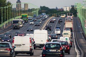 5月の乗用車市場は減速傾向に回帰、テスラは新エネ車市場で首位奪還