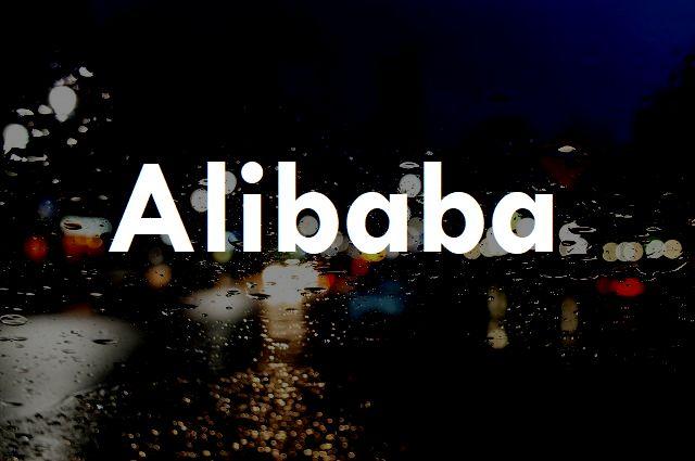 アリババは初のハイブリッドシミュレーションテストプラットフォームを発表、自動運転の技術開発を支援