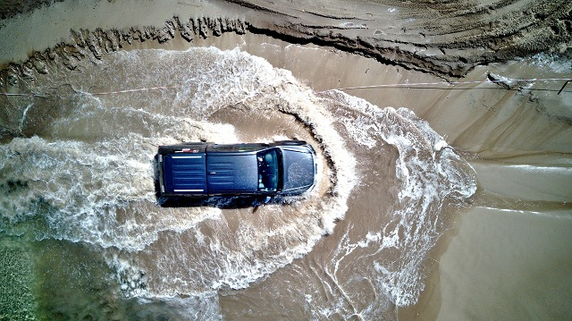 自動車スタートアップ企業のNIOは2019年度決算を発表、当期純損失は約113億元