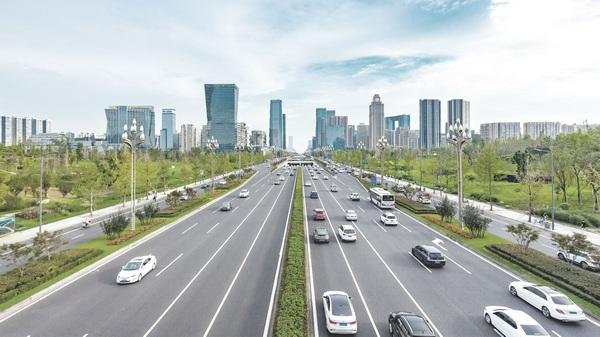 オンライン配車市場が飽和状態に、モビリティ企業はモデルチェンジを模索