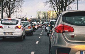 2月の新エネルギー乗用車卸売販売台数は10万台