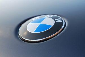 国家電網と提携、BMWが電動化プロセスを加速