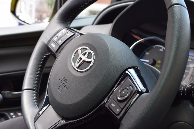 トヨタ、一汽との新エネルギー自動車子会社事業を正式にスタート