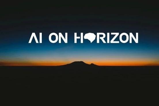 Horizon Robotics、TÜV ISO 26262機能安全認証取得