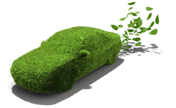 オンライン配車は5%以上、工業情報化省は新エネルギー車の安全上の懸念事項調査を開始