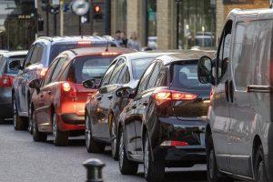 9月の乗用車市場は減速継続、新エネ車は30万台超え