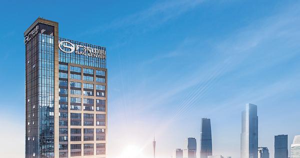 GAC、グラフェン技術の商業化で新会社を設立へ