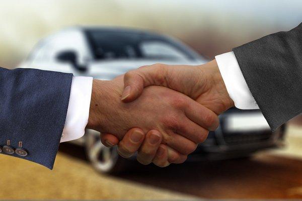 吉利とフォックスコンが合弁会社を設立、自動車製品の受託生産サービスを提供