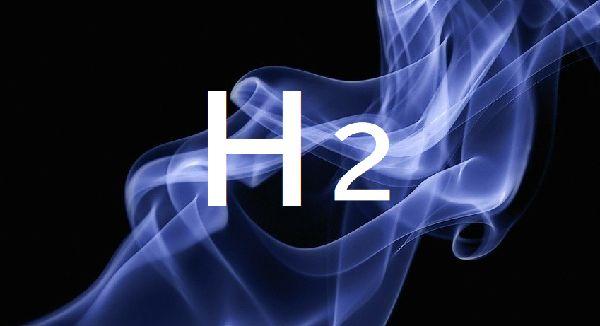 工業情報化省など5部署、燃料電池自動車の試験運用に関する通達を発表