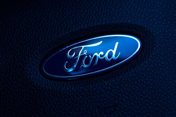 フォード、SYNC+システムは4万人のユーザーに年間548万回起動される
