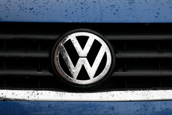 VW、9月から合肥市でRobotaxiの道路テストを開始