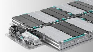 NIO、100 KWhバッテリーを発表、李斌氏は5年前の目標を達成
