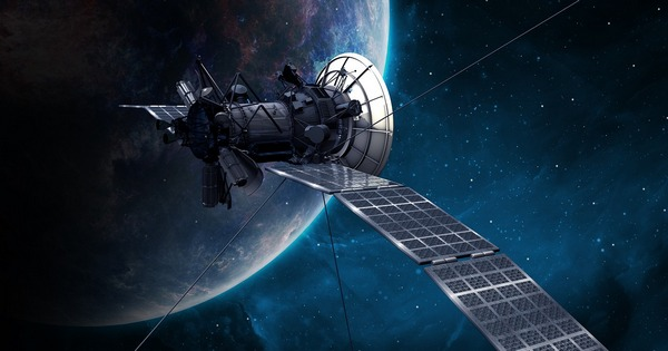 Autonavi、国家衛星測位システム工学技術研究センターとデジタル地図実験室を設立