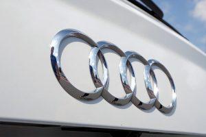 アウディ、一汽と新エネルギー車合弁会社設立、外資系持ち株60%