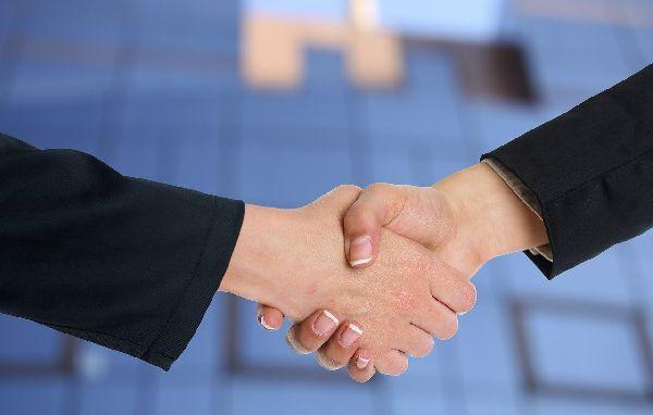 百度スマートカー事業部トップが長城汽車のスマート運転事業に加入