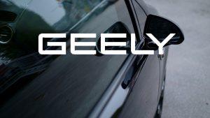 吉利、ハイエンドEV市場を狙い、新ブランド「Zeekr」を立ち上げへ