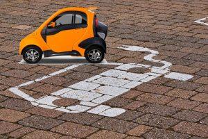 免許不要の低速EV、「微型純電気乗用車」と定義、新エネ車基準適用へ