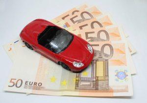 SAIC、Momentaに投資、智己汽車にMpilot搭載へ
