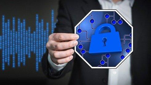 CAAM、自動車データの証明書保存ブロックチェーンプラットフォームを発表