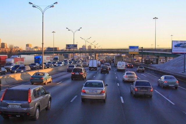 4月乗用車市場は安定的に成長、テスラ供給不足で前月比減少